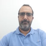 Panos Iacovides - Senior IT Support Engineer at Eurogate Container Terminal Limassol Ltd