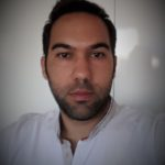 Marios Kairinos - System Administrator - Tototheo Maritime