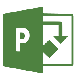 Managing Projects with Microsoft Project Management