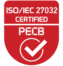 ISO/IEC 27032 Cyber Security – Online Self Study