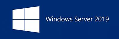Windows Server 2019 Administration