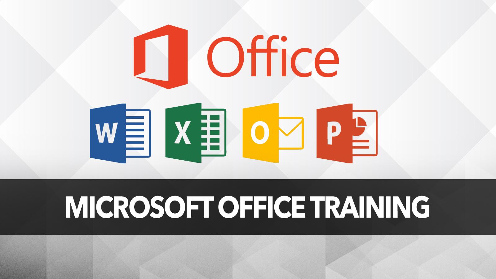 Microsoft Training