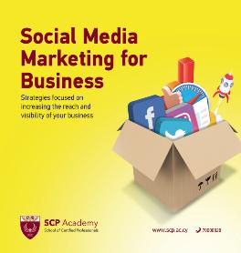 Using Social Media in Business