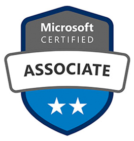 Course MS-030T00-A: Office 365 Administrator